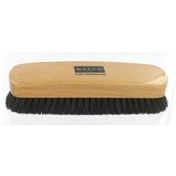 Horse Hair Shoe Brush - Large