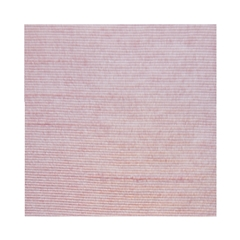 Top Pocket Shantung Handkerchief- Dusky Pink