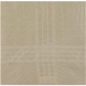 Silk Pocket Handkerchief - Beige