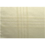 Silk Pocket Handkerchief - Ivory