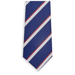 Army Air Corps Regimental Tie