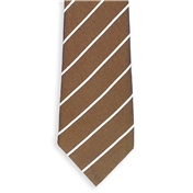 Green Howards (Alexandra, Princess of Wales's Own Yorkshire Regiment) Regimental Tie