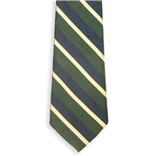 Kings Own Yorkshire Light Infantry Regimental Tie