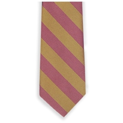 Royal Northumberland Fusiliers Regimental Tie