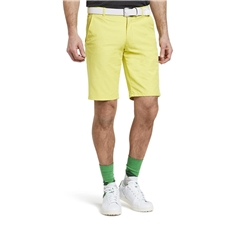 Meyer Shorts - Yellow - 8030-41
