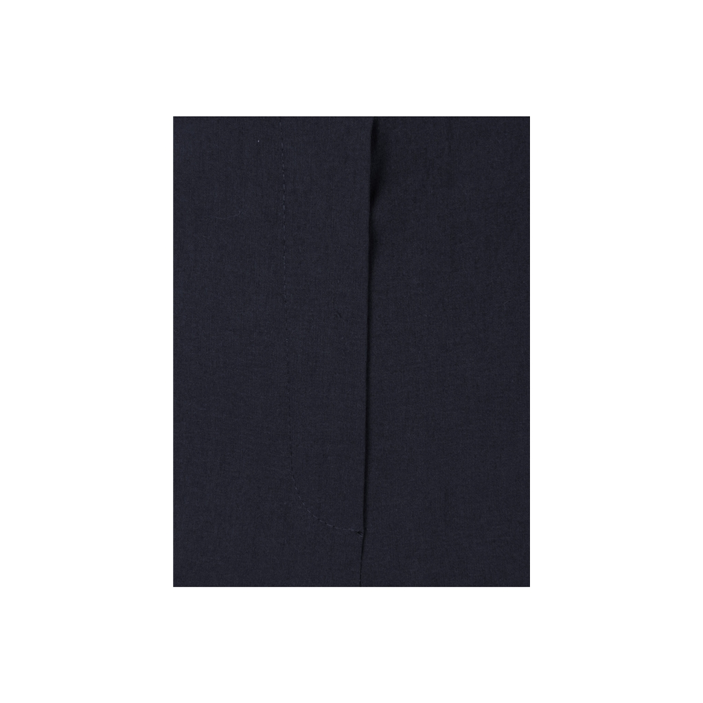 Autumn 2018 Robell Trousers - Marie Slim Fit Trouser - Navy