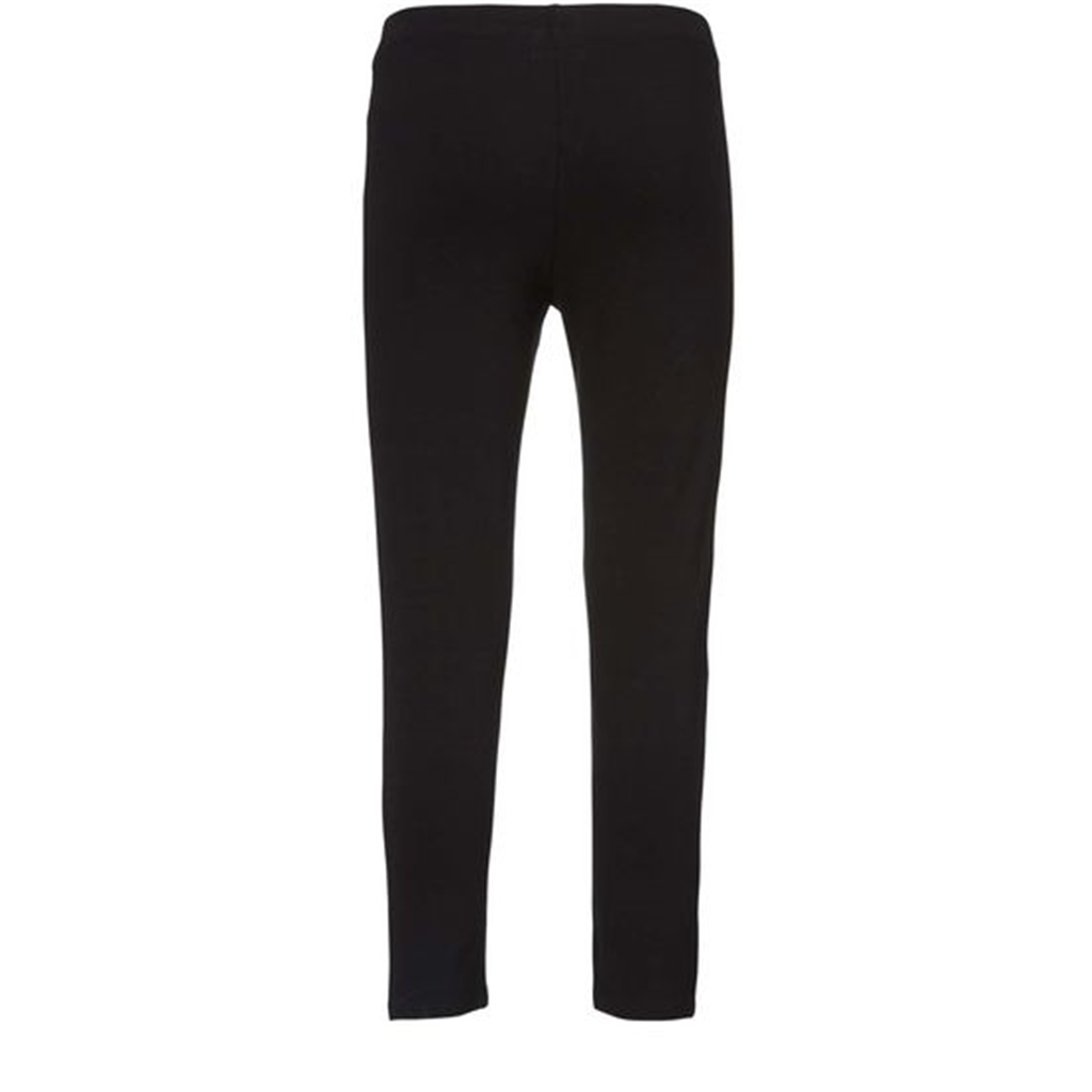 Autumn 2018 Masai Pia Basic Leggings - Black