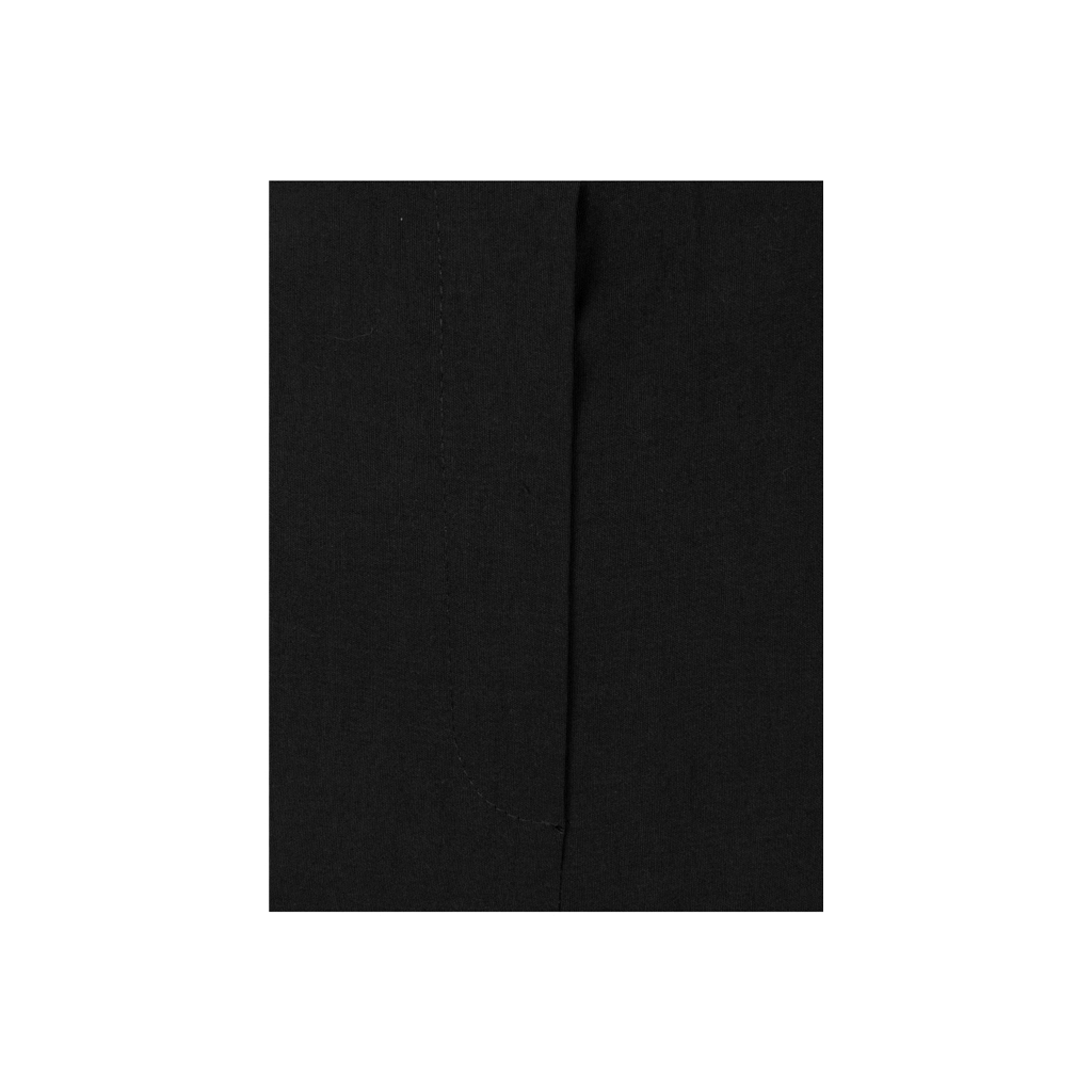 Autumn 2018 Robell Trousers - Marie Slim Fit - Black