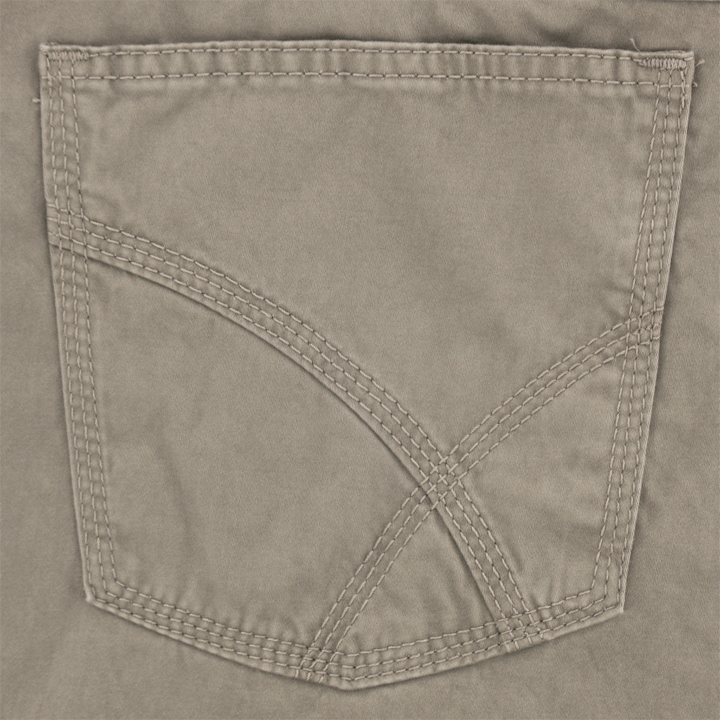 New 2019 Brax Cooper Jean Fine Cotton - Beige