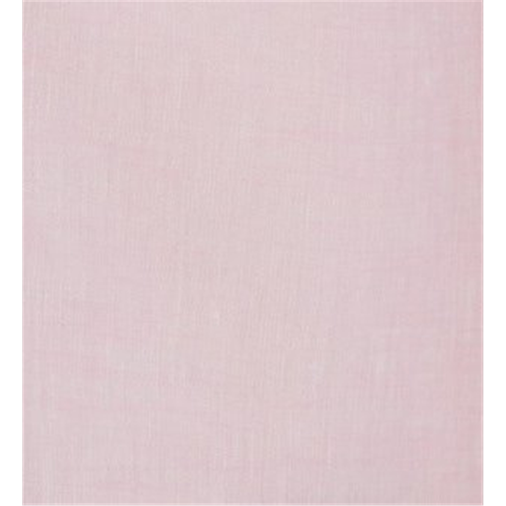 Fynch Hatton Linen Shirt - Magnolia Pink