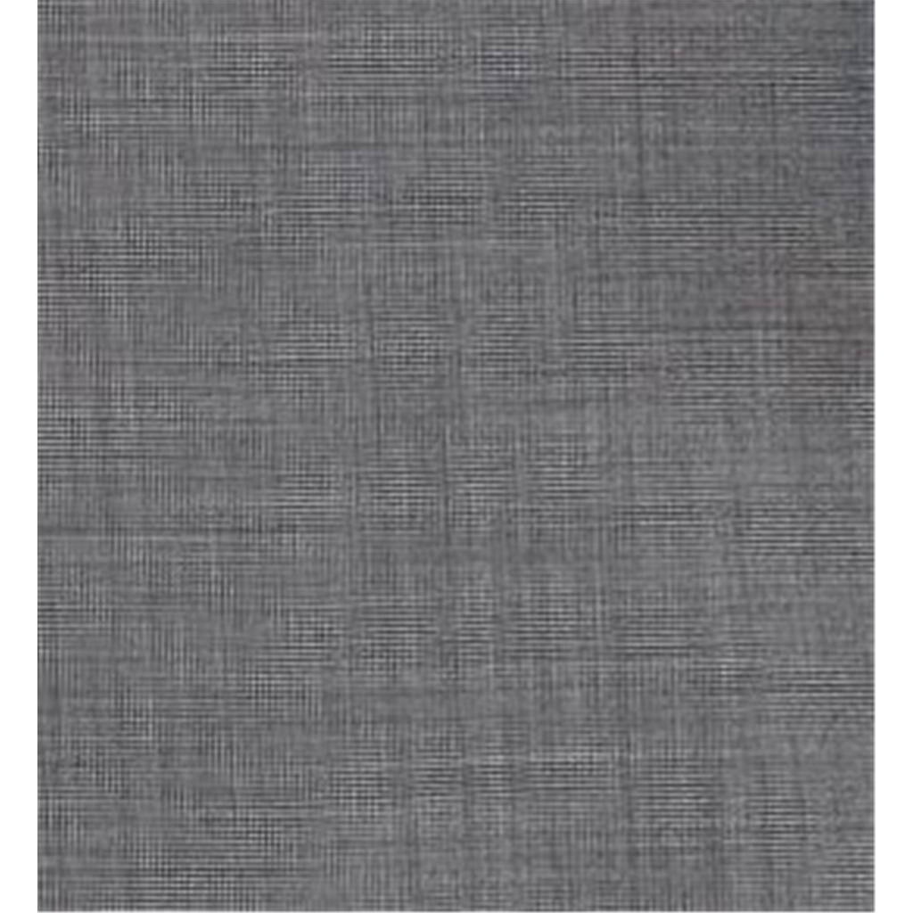 Digel Suit - Modern Fit 100% Wool - Grey Neat Design