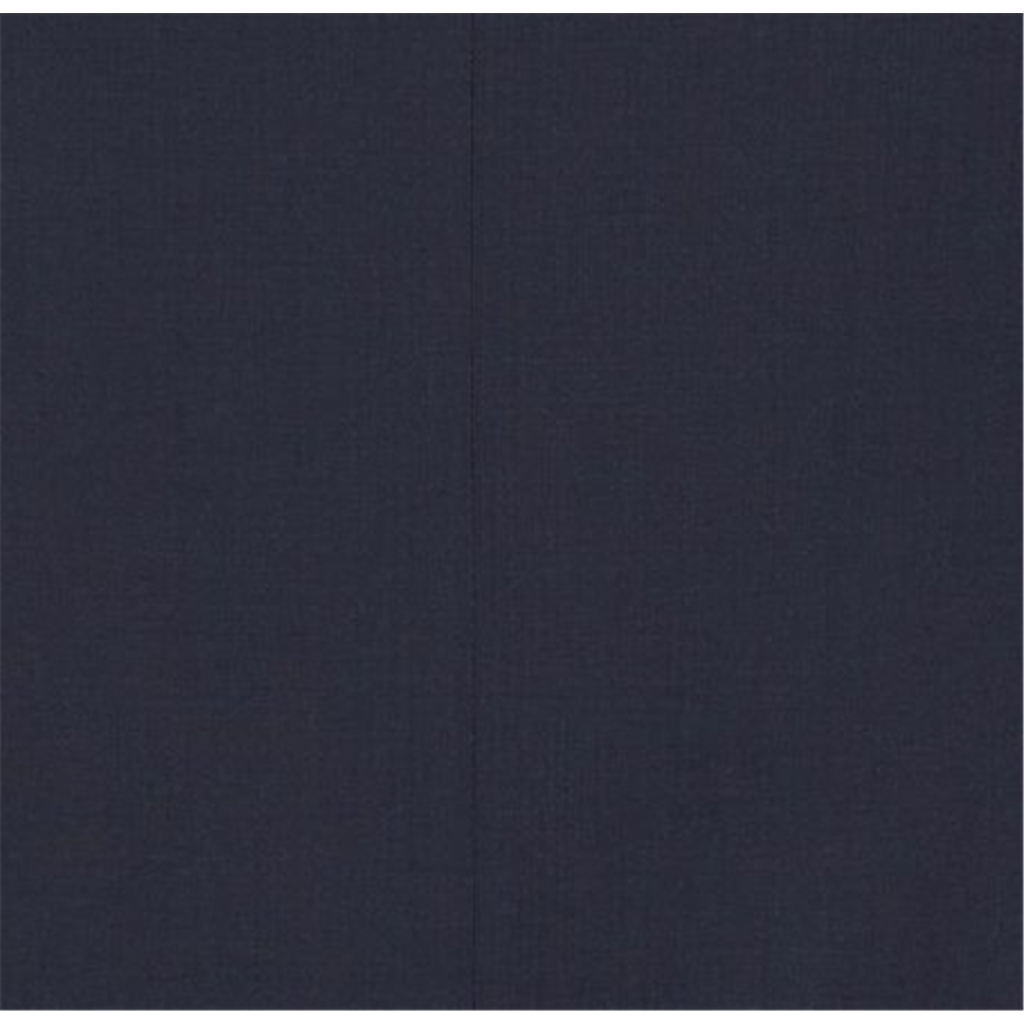Digel Suit - Modern Fit 100% Wool - Dark Blue