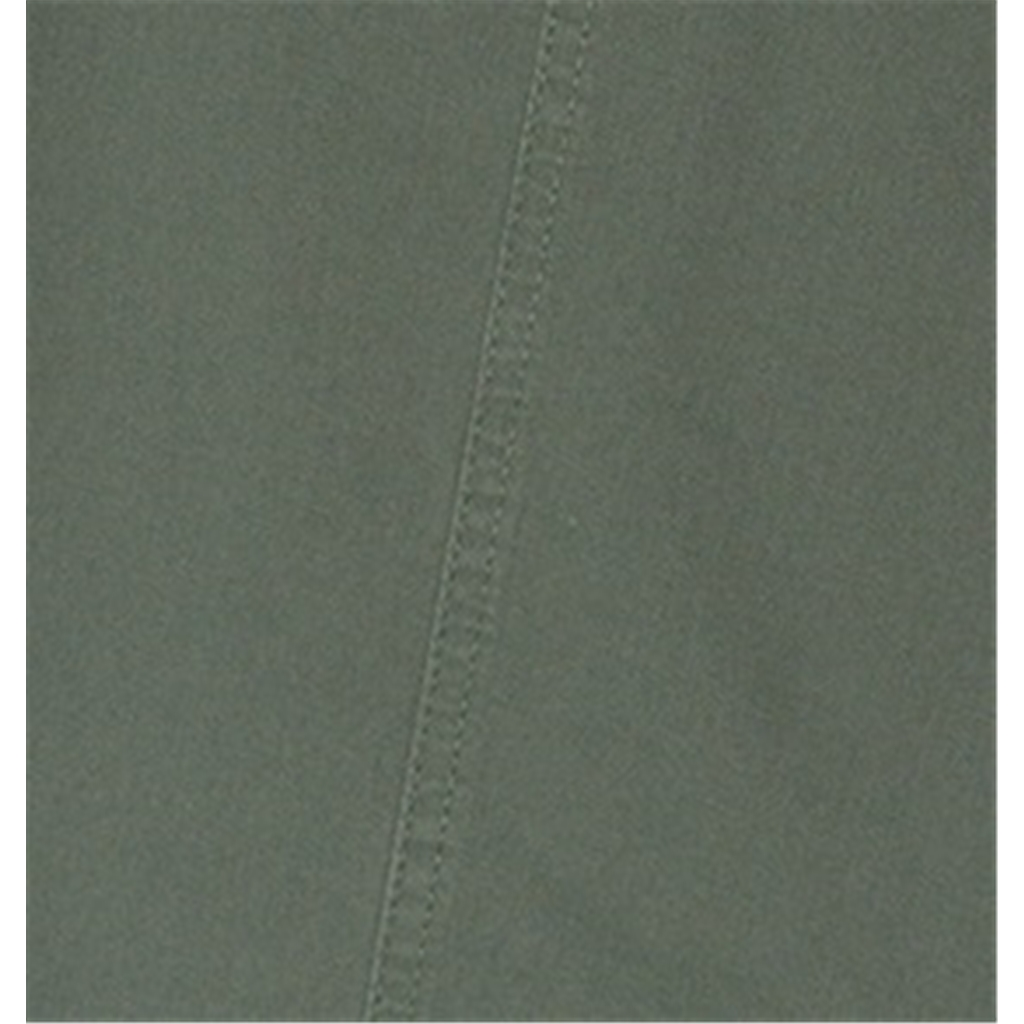 Spring 2019 Bruhl Cotton Trouser - Washed Green - Montana 183100 410
