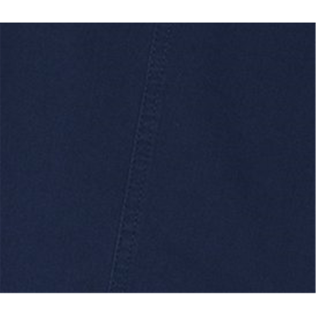 Spring 2019 Bruhl Light Cotton Trouser - Royal Blue - Montana 183720 640