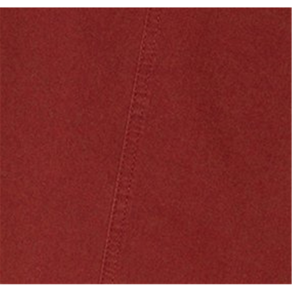 Spring 2019 Bruhl Light Cotton Trouser - Red - Montana 183720 820