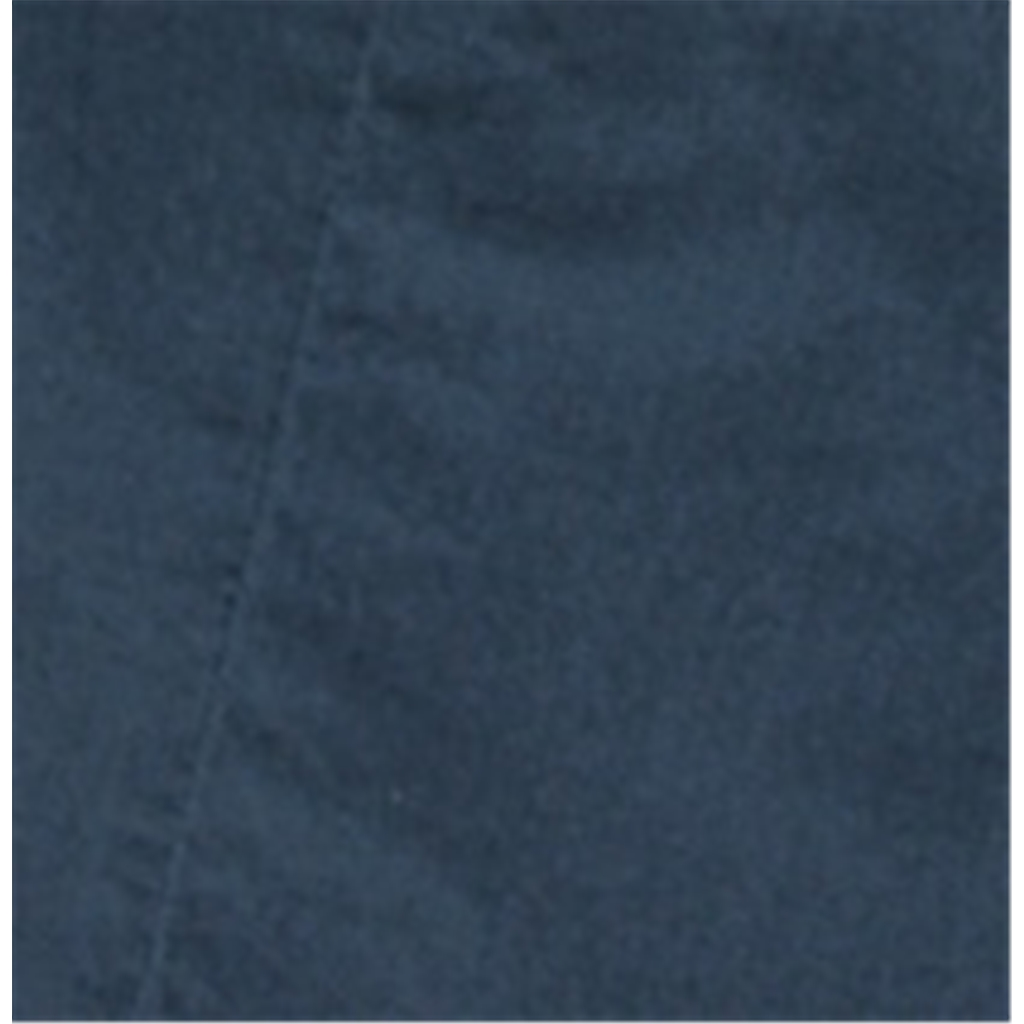 Meyer Cotton Trouser - Dark Blue - Rio 3117 18