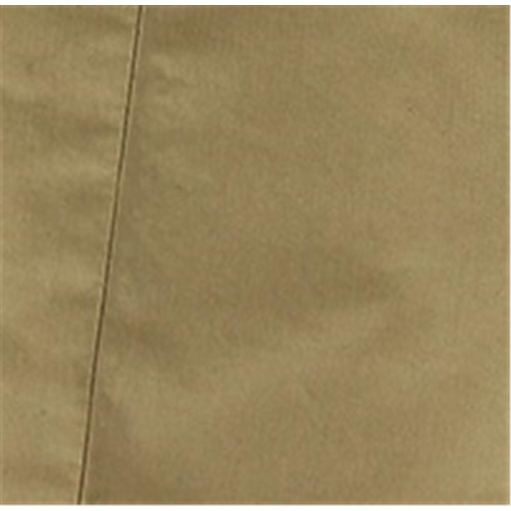 New 2019 Meyer Cotton Trouser - Sand - Rio 3117 44