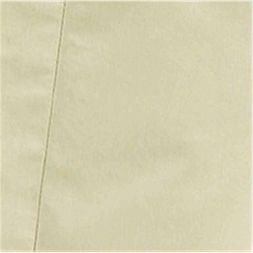 New 2021 Meyer Cotton Trouser - Light Cream - Rio 3120 32