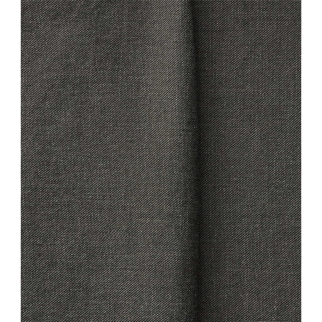 New 2019 Meyer MMX Pleated Cotton Trouser - Military Brown Chambray - Leo 7008 38