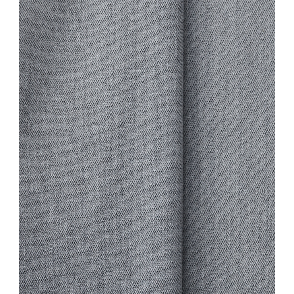 New 2019 Meyer MMX Super-Stretch Lightweight Denim Jean - Light Grey - Phoenix 7144 05