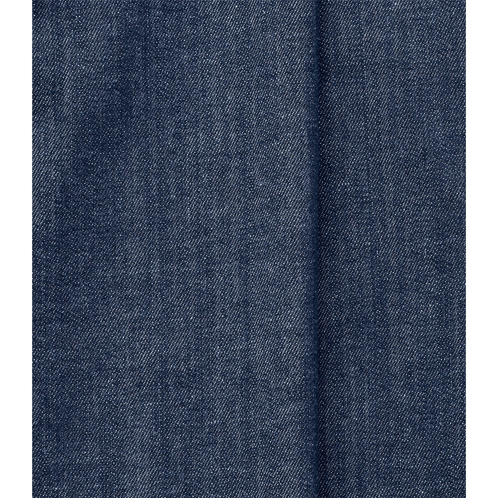 New 2019 Meyer MMX Super-Stretch Lightweight Denim Jean - Dark Blue - Phoenix 7144 18