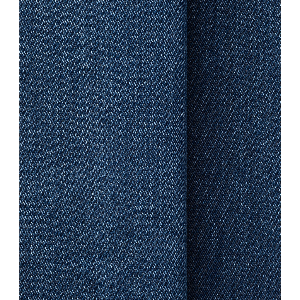 New 2019 Meyer MMX Denim Twill Jean - Dark Blue - Phoenix 7145 18