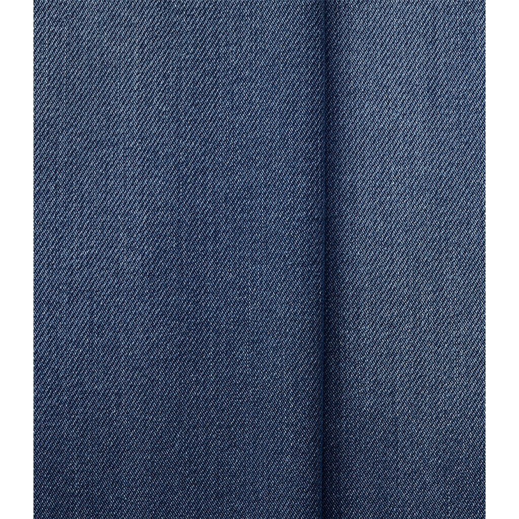 New 2019 Meyer MMX Denim Twill Jean - Stone Blue - Phoenix 7145 16