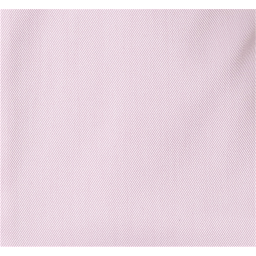 Giordano Shirt - Plain Pink - Regular Fit