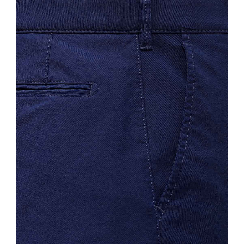 Meyer Shorts - Navy - 8030-18