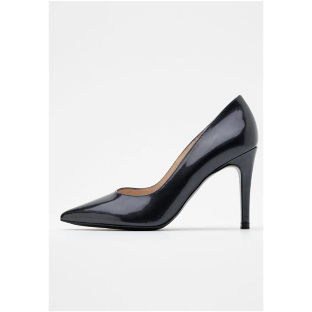 Peter Kaiser Elfi High Heel - Iron
