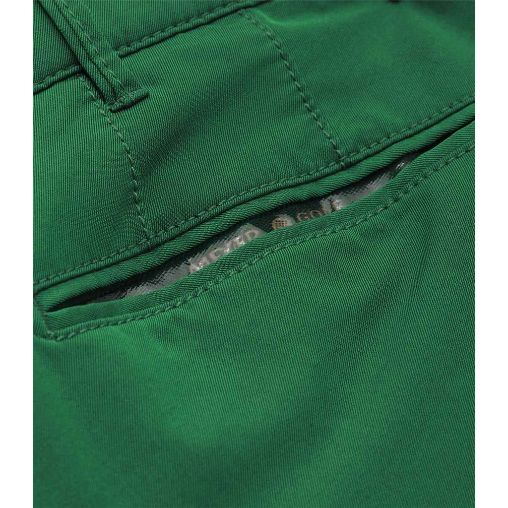 Meyer Shorts - Green - 8030-24