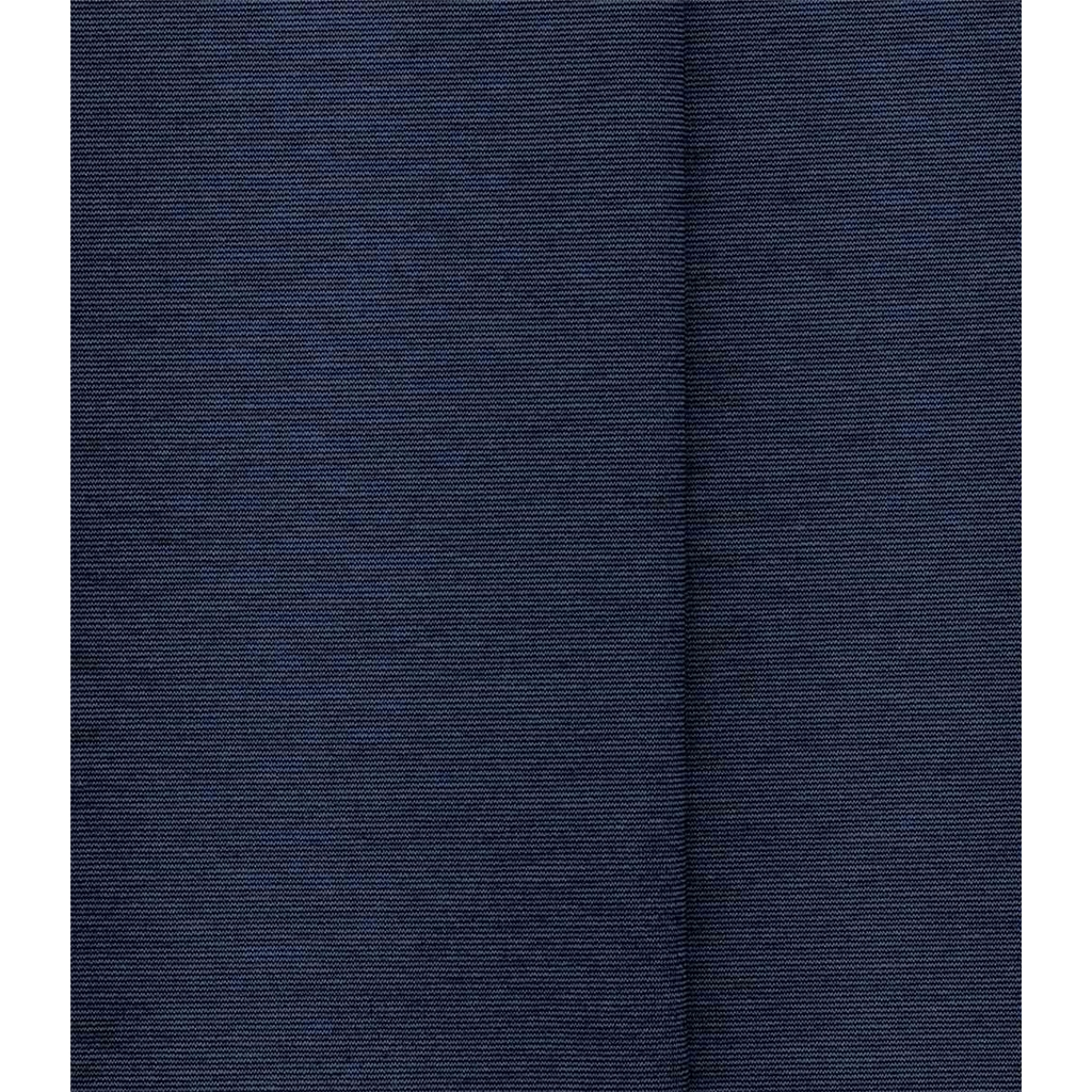 Meyer MMX Jersey High Performance Jogger Trousers   - Navy - Olympia 7339 18