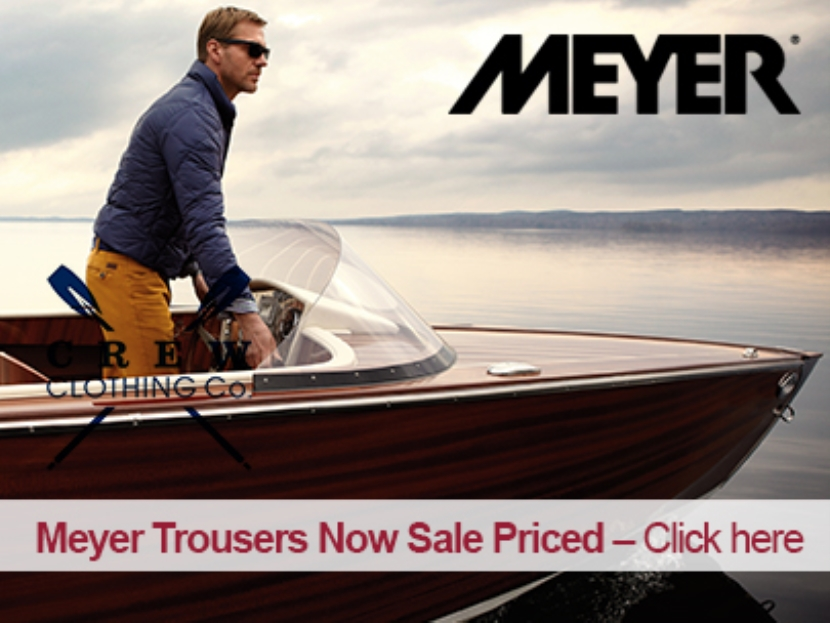Meyer Sale