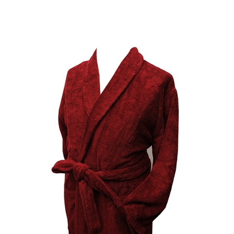 Timgarnercouk Best Dressing Gown Co Mens Full Shawl