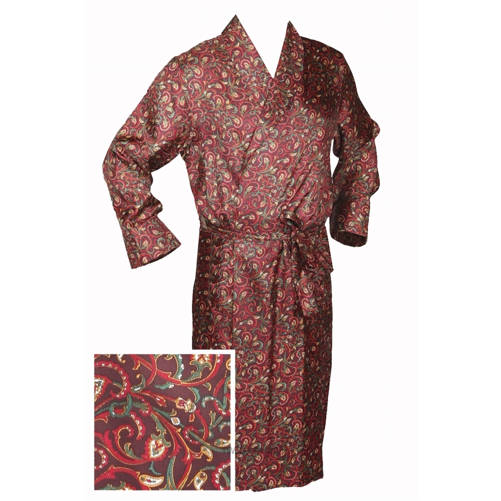Men S Dressing Gowns: Best Dressing Gown Co.
