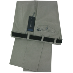 Bruhl Summer Trouser - Beige - Venice B Turn 181800 520