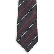 Light Infantry Regimental Tie