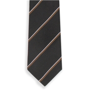 South Wales Borderer's Regimental Tie