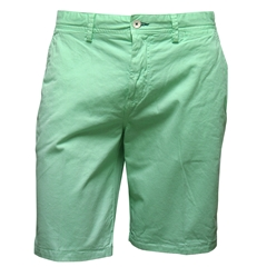 Giordano Cotton Shorts - Mint