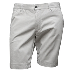 New 2018 m.e.n.s. Cotton Shorts - Stone