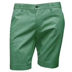 New 2018 m.e.n.s. Cotton Shorts - Basil
