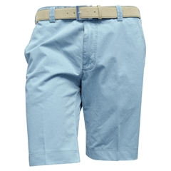 Meyer Shorts Sky Blue