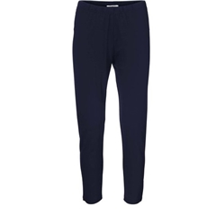 Autumn 2018 Masai Pia Basic Leggings - Navy