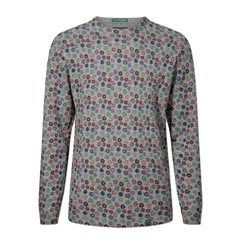 Colours & Sons Fireworks Jumper