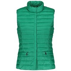 Gerry Weber Body Warmer - Leaf