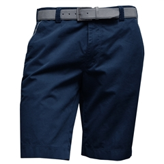 Meyer Shorts - Navy - Palma B 5003 17