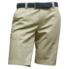 Meyer Shorts - Stone - Palma B 5003 33