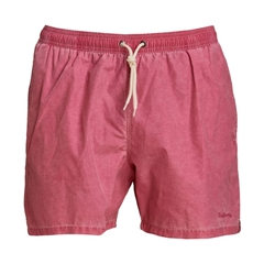 New 2019 Barbour Men's Swim Shorts - Turnberry - Sorbet