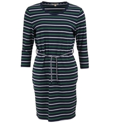 Spring 2019 Barbour Women's Dress - Applecross - Navy