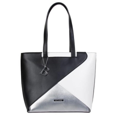 Bulaggi Liss Shopping Bag - Black